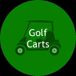 neue golf carts dieter reitbauer golfcarts neu gebraucht. Black Bedroom Furniture Sets. Home Design Ideas